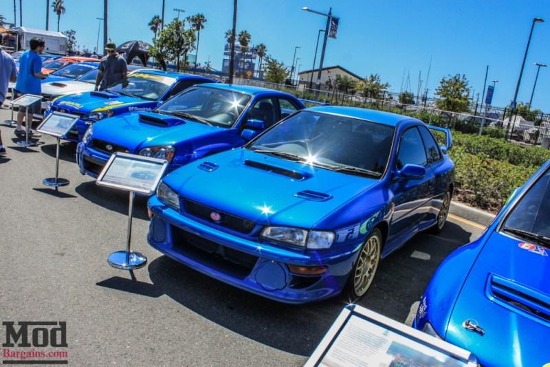 RedBull_GRC_2015_Los_Angeles_Fiesta_ST_Subarus-15