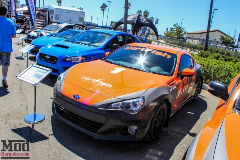 RedBull_GRC_2015_Los_Angeles_Fiesta_ST_Subarus-21