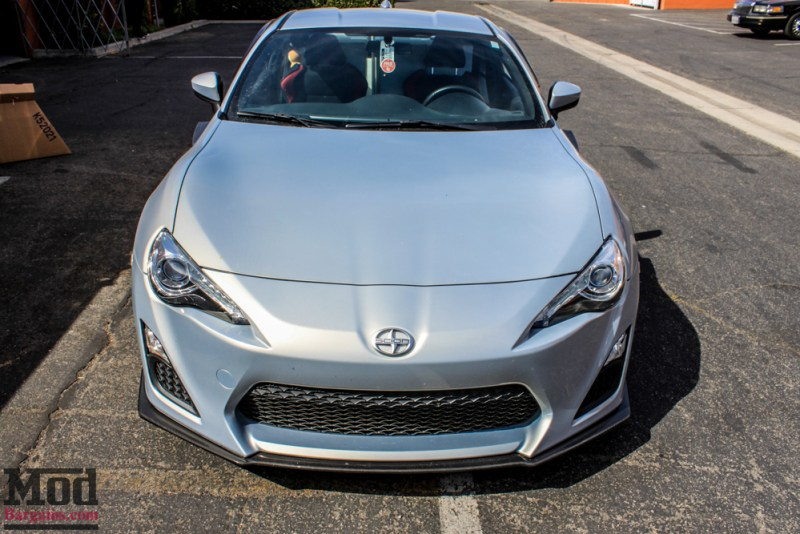 Scion-FR-S-10series-Wedsport-TC105N-tamson-5