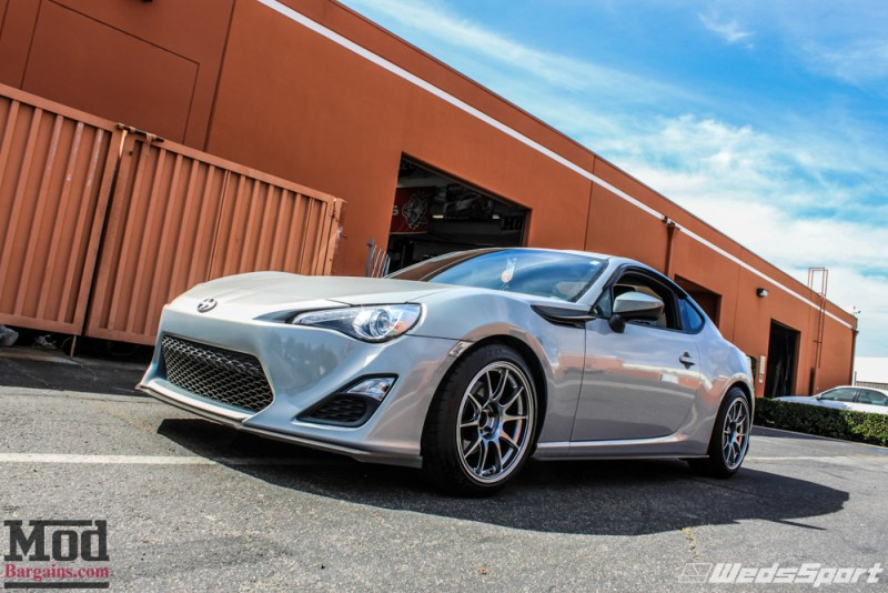 Scion-FR-S-10series-Wedsport-TC105N-tamson-6