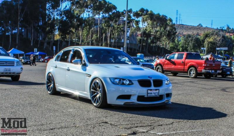 SoCal_Euro_2015_BMWs-132
