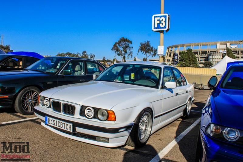 SoCal_Euro_2015_BMWs-136