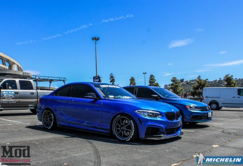 SoCal_Euro_2015_BMWs-66