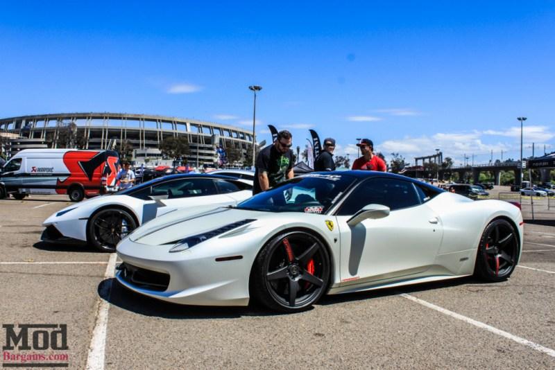 SoCal_Euro_2015_Ferraris-1