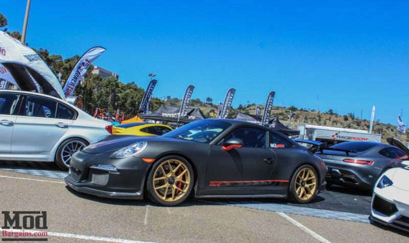 SoCal_Euro_2015_Porsches-10