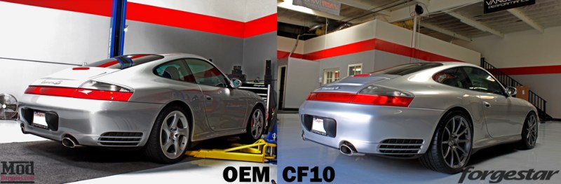 porsche-996-forgestar-cf10-before-after2