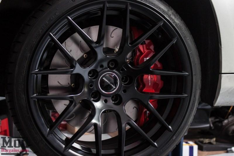BMW_E92_335i_Remus_Quad_APRacing_BBK_AvantGarde_M310-1