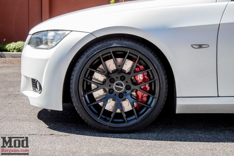 BMW_E92_335i_Remus_Quad_APRacing_BBK_AvantGarde_M310-13