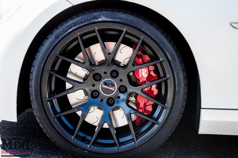 BMW_E92_335i_Remus_Quad_APRacing_BBK_AvantGarde_M310-15