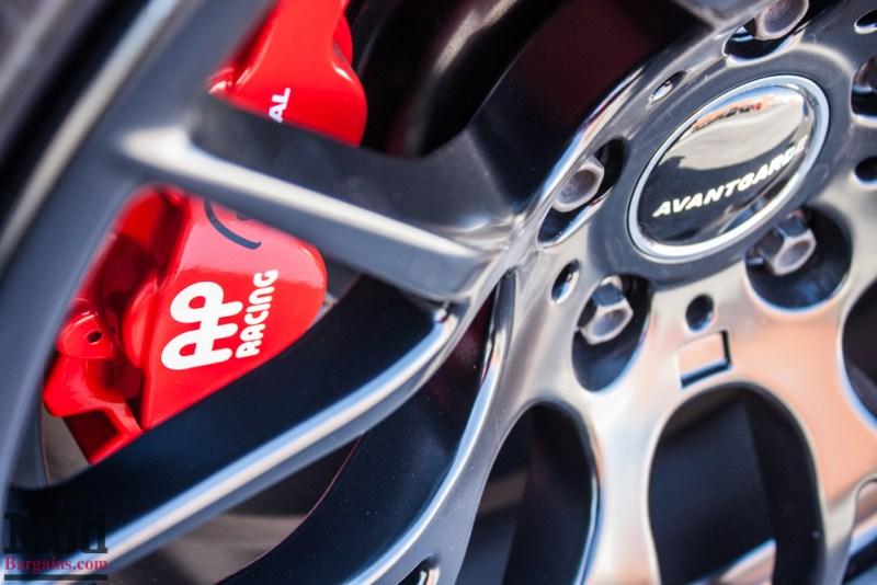 BMW_E92_335i_Remus_Quad_APRacing_BBK_AvantGarde_M310-31