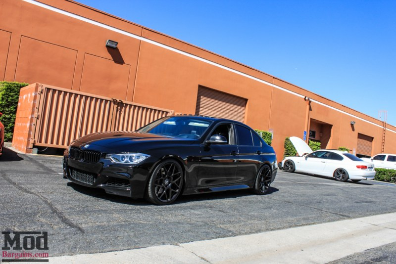 BMW_F30_335i_HRE_FF01_Tarmac_Meisterschaft_CB_ER_DP_HR_Springs_-21
