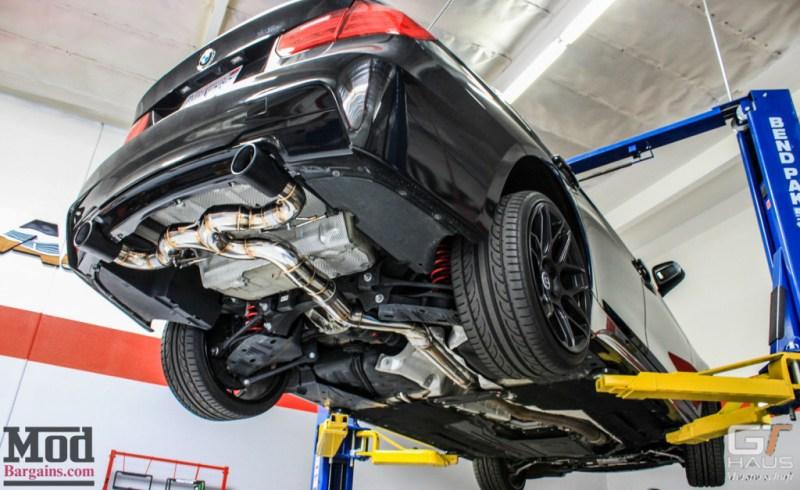 BMW_F30_335i_Meisterschaft_Catback_HR_Springs_HRE_FF01-14