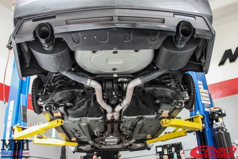 Cadillac CTS-V (30)