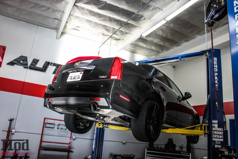 Cadillac-CTS-V-solo-performance-exhaust-4
