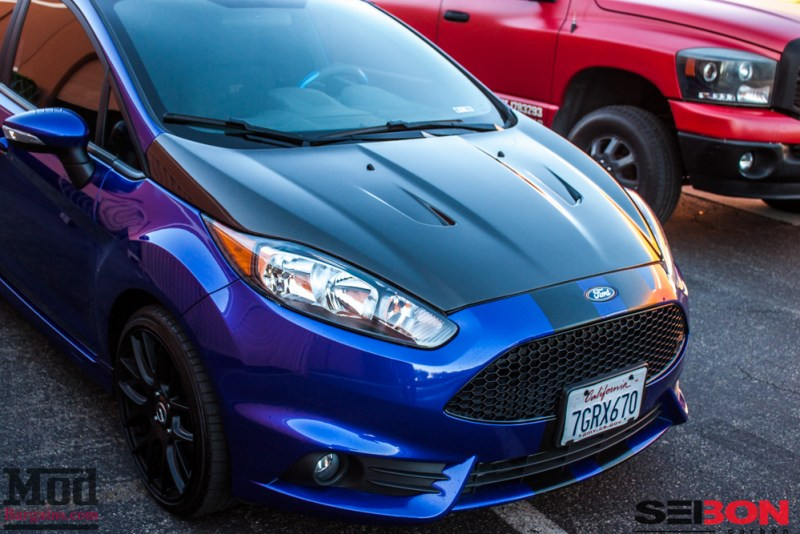 Ford_Fiesta_ST_Cobb_Stage3_BC_Coilovers_TSW_Wheels_Seibon-31