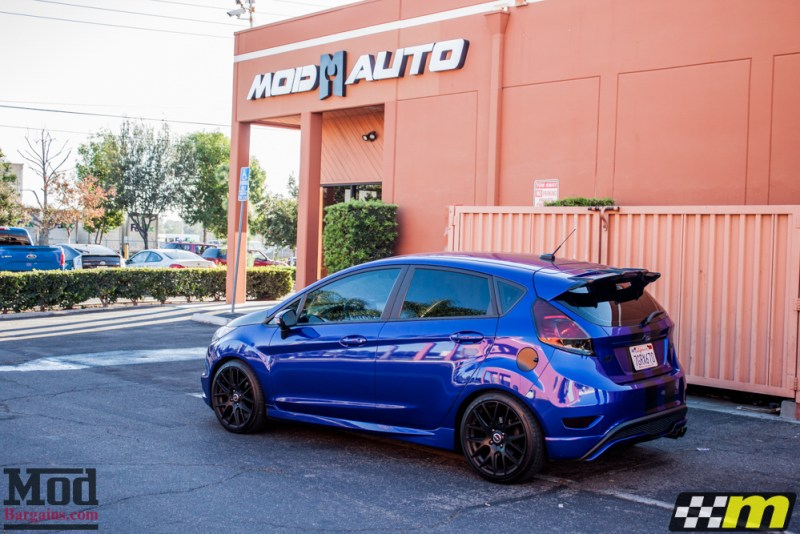 Ford_Fiesta_ST_Cobb_Stage3_BC_Coilovers_TSW_Wheels_Seibon-40