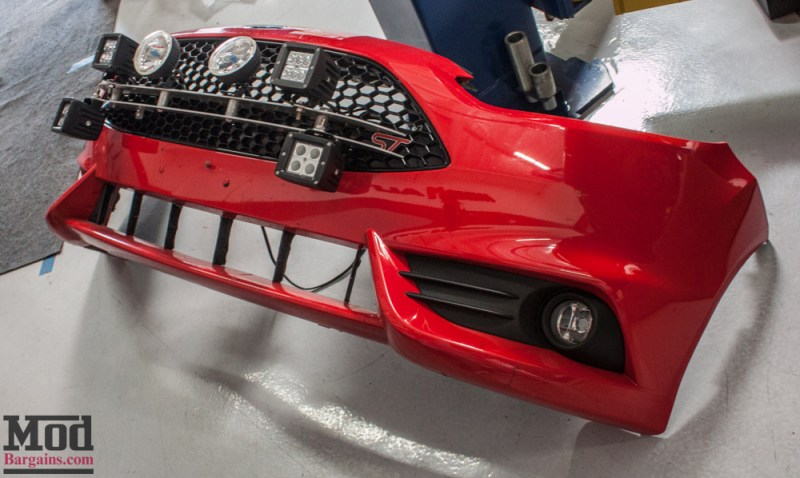 Ford_Fiesta_ST_RallyX_Mishimoto_Oil_Cooler_Turbosmart_BOV_IWG75_Cobb_MBRP-22