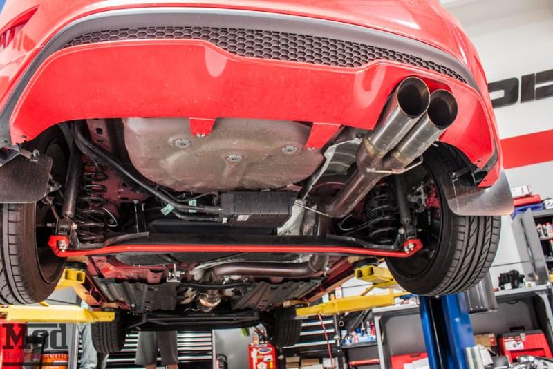 Ford_Fiesta_ST_RallyX_Mishimoto_Oil_Cooler_Turbosmart_BOV_IWG75_Cobb_MBRP-31