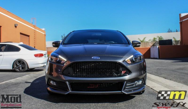 Ford_Focus_ST3_15_JohnK_Swift_CobbRRSway_Stg2-1