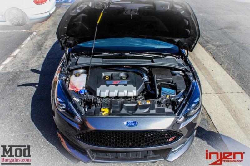 Ford_Focus_ST3_15_JohnK_Swift_CobbRRSway_Stg2-17