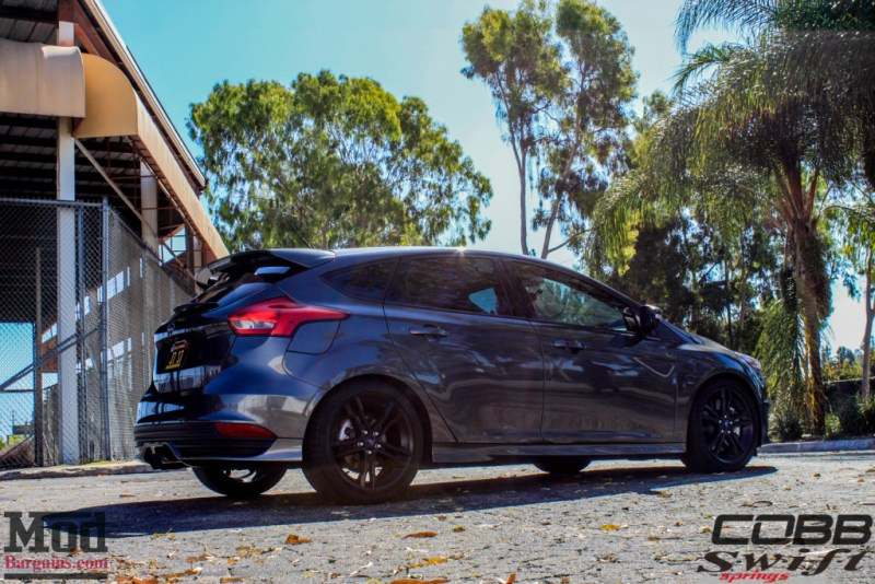 Ford_Focus_ST3_15_JohnK_Swift_CobbRRSway_Stg2-30