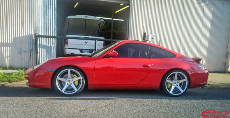 Porsche-996-Red-Ruger5-Eibach-Springs-img002