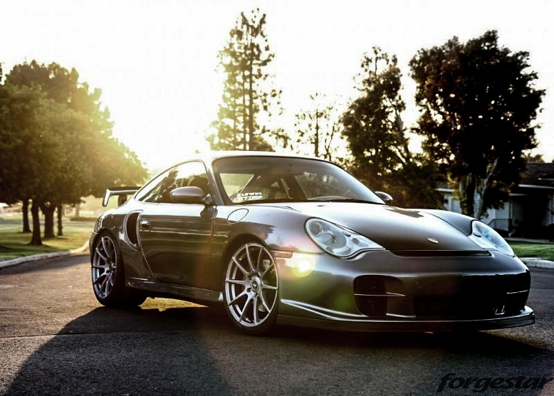 Porsche-996TT-GT3-Forgestar_CF10_19x9_19x12_Hankook_RS3_235-35-305-30-img001