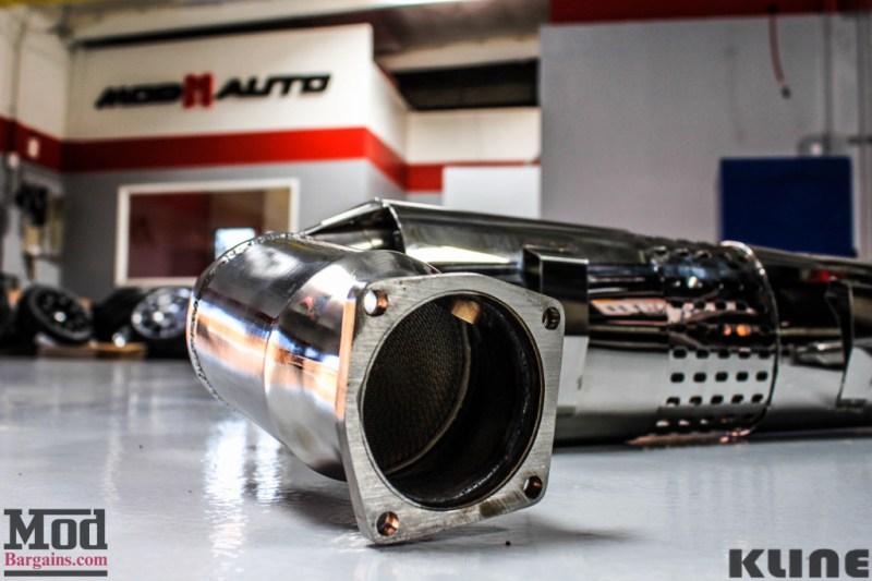 Porsche_996TT_ron_Kline_Catted_Xpipe_Airrex_Forgestar-13