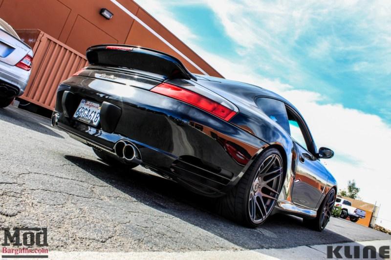 Porsche_996TT_ron_Kline_Catted_Xpipe_Airrex_Forgestar-36