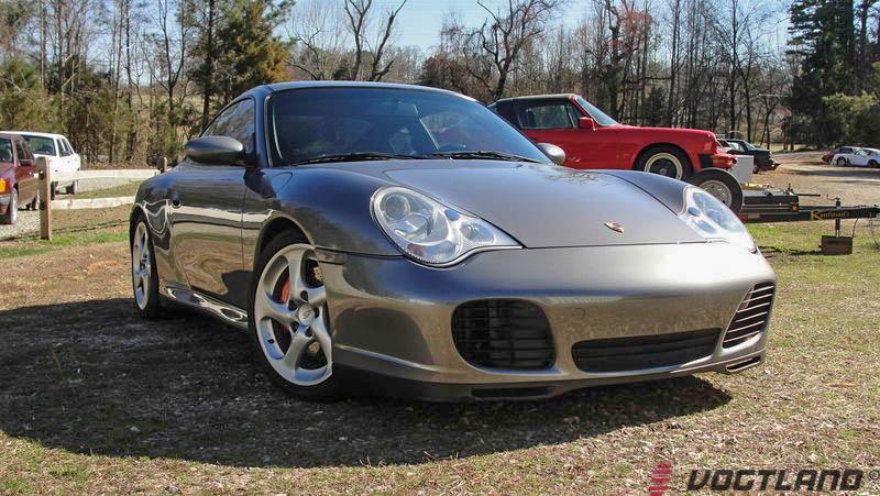 Porsche_996_Carrera_4S_Vogtland_Springs_Img002