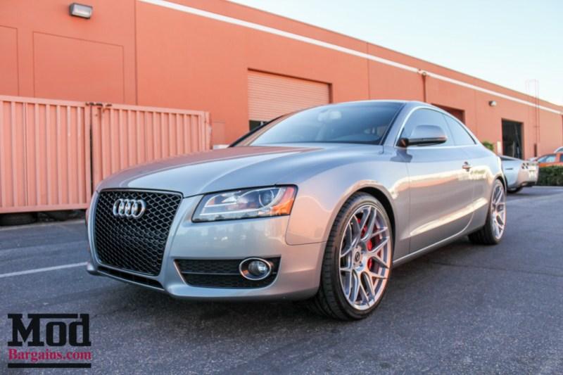 Audi_B85_A5_AWE_HRE_FF01_S5Grille_HR-50