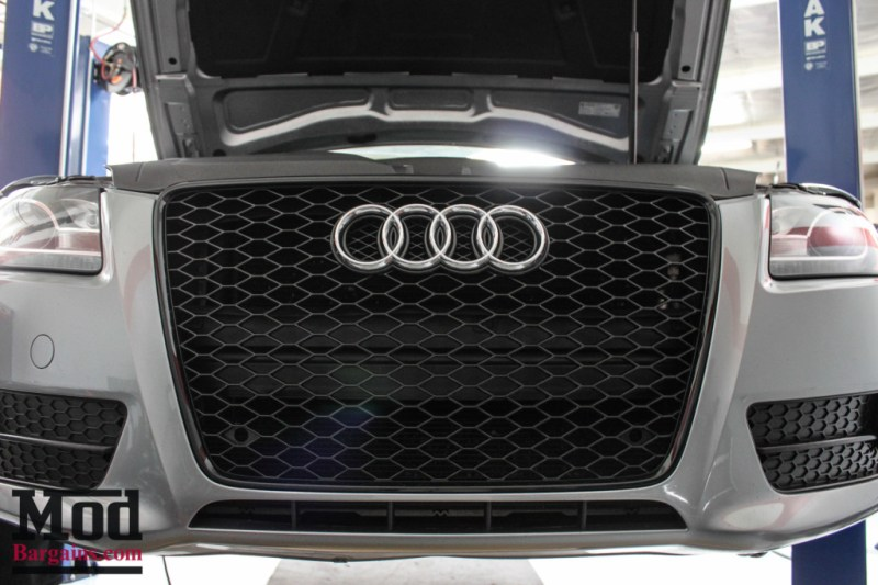 Audi_B85_A5_AWE_HRE_FF01_S5Grille_HR-57