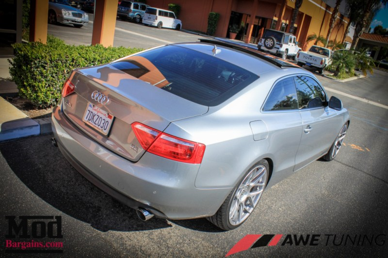 Audi_B85_A5_AWE_HRE_FF01_S5Grille_HR-77