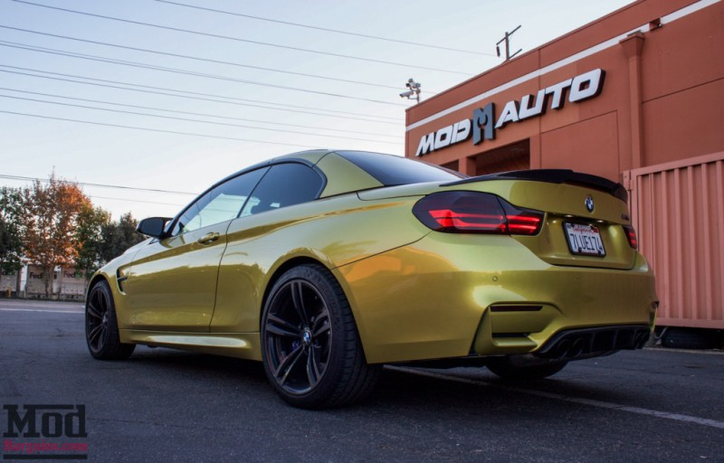 F83_BMW_M4_Evolution_Racewerks_Chargepipes_Injen_Intake-11