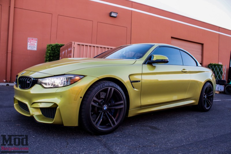 F83_BMW_M4_Evolution_Racewerks_Chargepipes_Injen_Intake-16