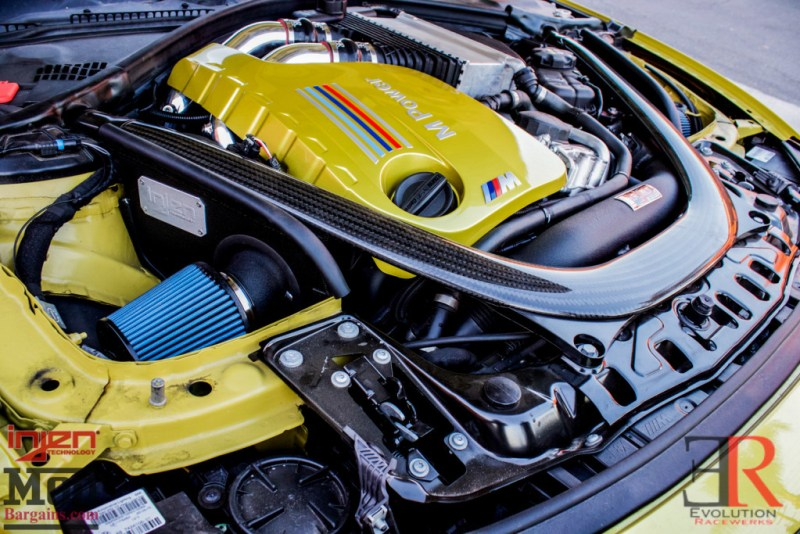 F83_BMW_M4_Evolution_Racewerks_Chargepipes_Injen_Intake-21