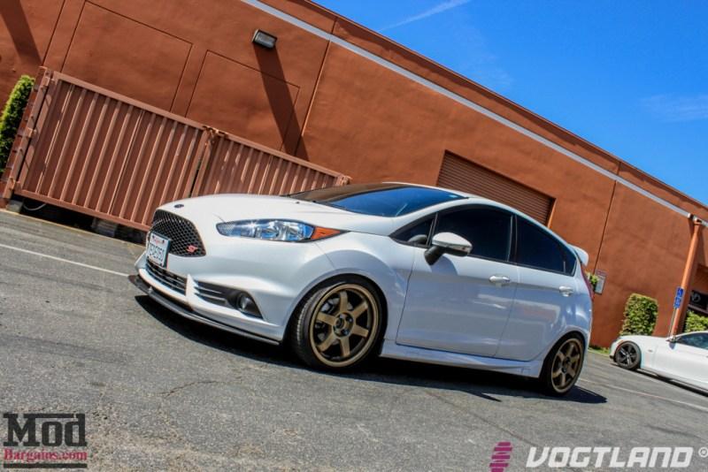 Ford_Fiesta_ST_Dave_R_Cobb3_AEM_Boost_Mtune_Vogtland-31