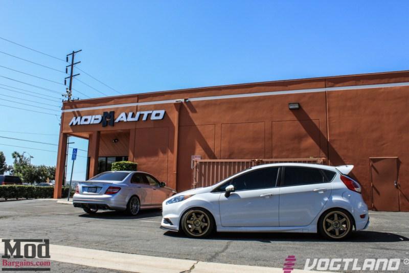 Ford_Fiesta_ST_Dave_R_Cobb3_AEM_Boost_Mtune_Vogtland-38