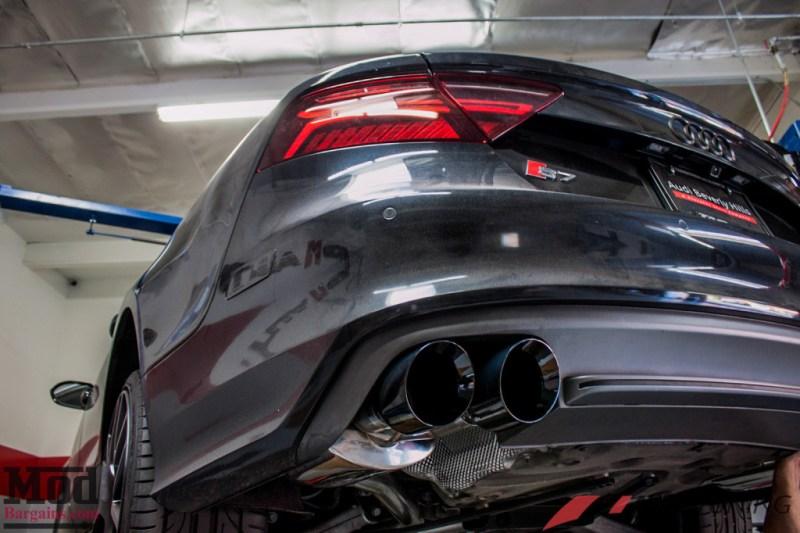 Audi_C7_S7_HRE_FF01_Tarmac_AWE_Tuning_Exhaust_HR_SwayBars-8