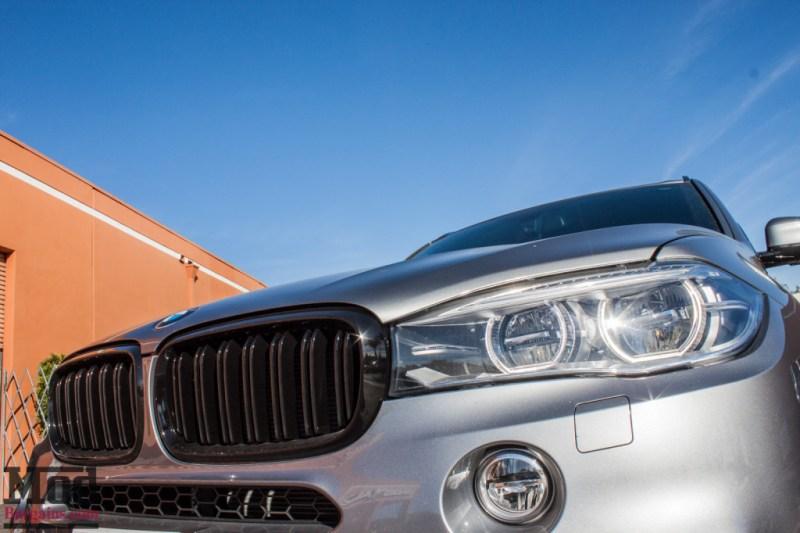 BMW F15 X5 Forgestar F14 MatteBlack (26)