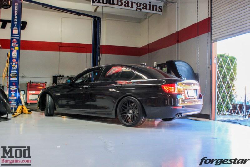 BMW_F10_528i_Forgestar_F14-1
