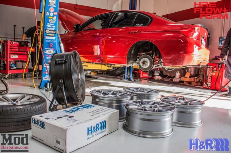 BMW_F30_335i_HR_SuperSport_HRE_FF01_Silver-1