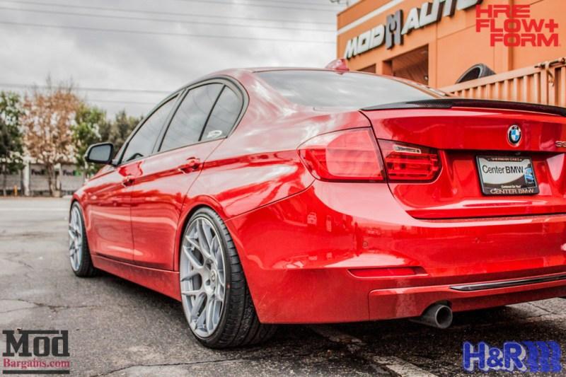 BMW_F30_335i_HR_SuperSport_HRE_FF01_Silver-21