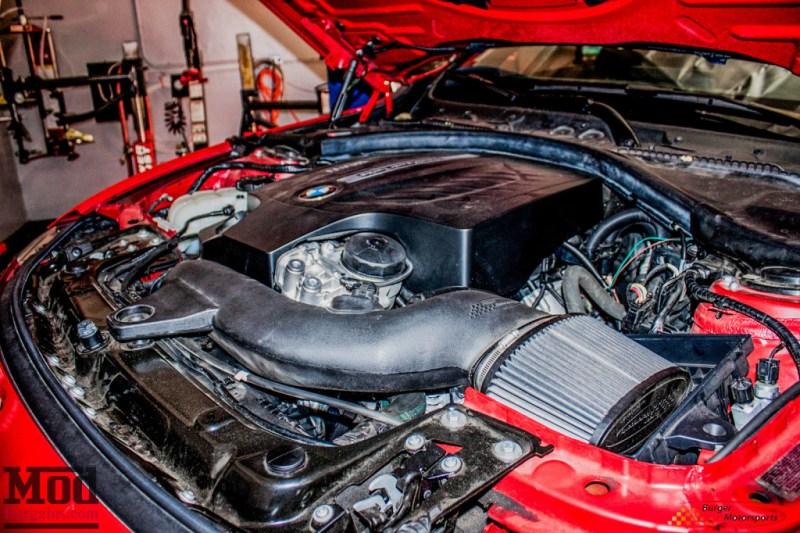 BMW_F30_335i_HR_SuperSport_HRE_FF01_Silver-9