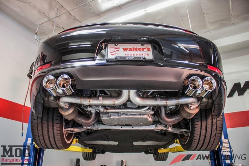 Porsche_991_911_turbo_AWE_Exhaust-11