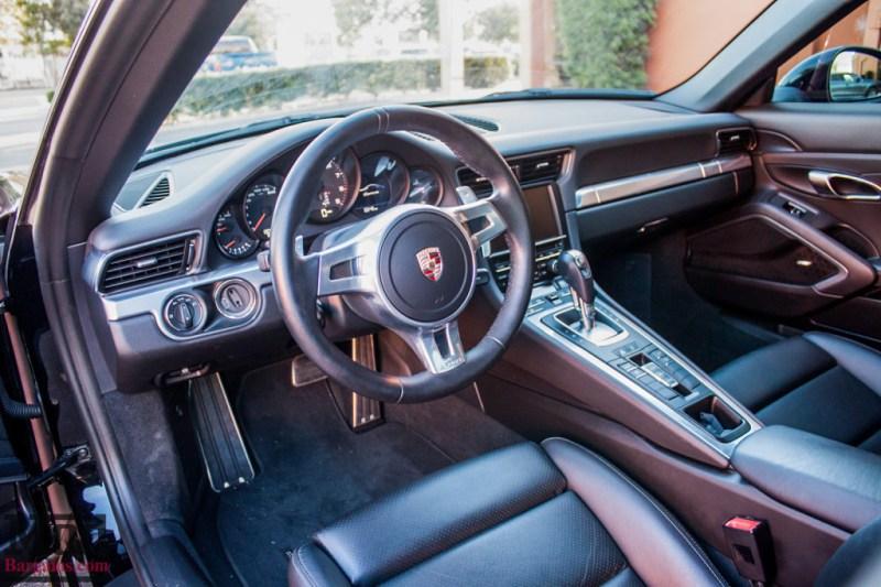 Porsche_991_911_turbo_AWE_Exhaust-27