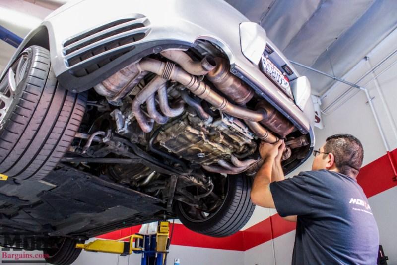 Porsche_996_Carrera_CF10_HR_Sport_Springs_Fabspeed_IntakeExhaust-4