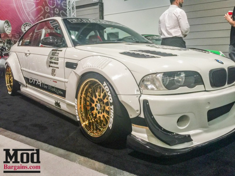 SEMA_2015_ModBargains_ModAuto-86