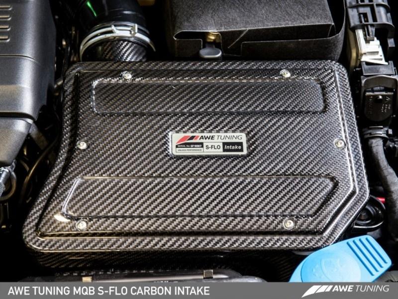 AWE_Audi_8V_A3_Golf_R_15up_MQB_S-Flo_Carbon-intake-8VA3-18T-SFLO-img001