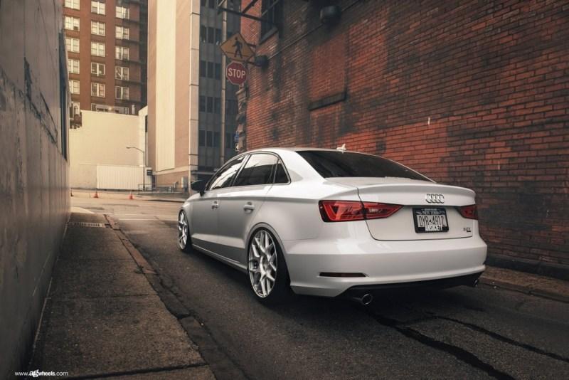 Audi_8V_A3_Avant_Garde_M590_19x95_img002